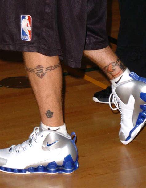 tatouage homme mollet ces tatouages pour homme inspires