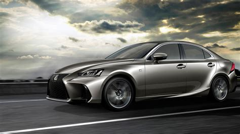 lexus wallpaper 2017 lexus is 3 wallpaper hd car wallpapers