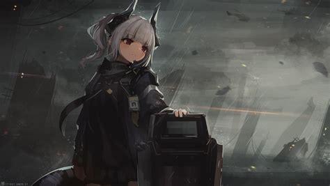 liskarm arknights image  zerochan anime