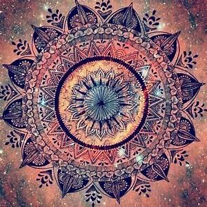 TWAT   hippie   Tumblr on We Heart It....