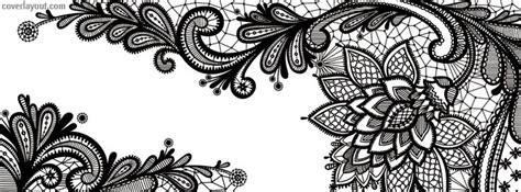 Mandala In The Inner Arm Sep 6 2013 Admin Uncategorized Like 0