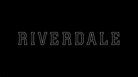 Riverdale List Of Episodes Watch Riverdale Online Free Riverdale Episodes At
