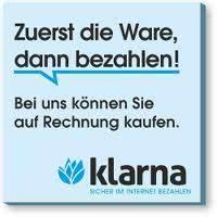 Kauf Auf Rechnung Klarna : klarna kauf auf rechnung meine erfahrung existenzgr ndung im internet ~ Themetempest.com Abrechnung