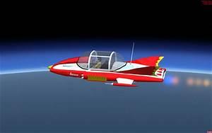 Microsoft flight simulator fsx space shuttle download ...