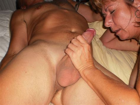 Hairy Porn Pic Ullis A Swedish Milf With Pics All Over The Net