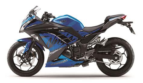 Kawasaki 300 Image by Kawasaki 300 Abs 2019 Price Images Colours