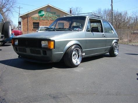 vw rabbit cool 1vwba0173cv113897 vintage 1982 vw rabbit cool summer