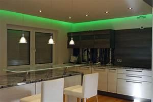 Stehlampe Indirektes Licht : indirektes licht privatkunde bad wildungen ~ Whattoseeinmadrid.com Haus und Dekorationen