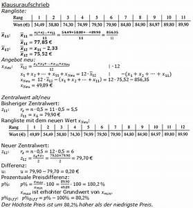 Oberes Und Unteres Quartil Berechnen : daten boxplot statistik bungsaufgaben realschulabschluss ~ Themetempest.com Abrechnung