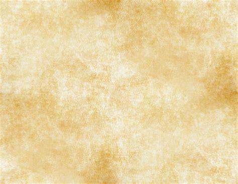 Ivory Parchment Paper With A Design | Joy Studio Design ...