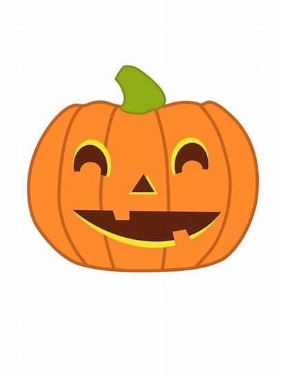 Pumpkin Halloween Clipart Pumpkins Google Clip Transparent