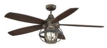 menards ceiling fans with remote menards wiring diagram free