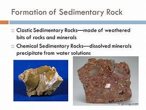 ROCKS Rock!. - ppt video online download