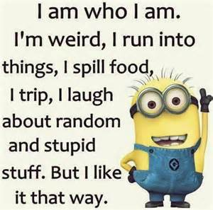 wedding quotes on friendship best 45 minions quotes quotes and humor