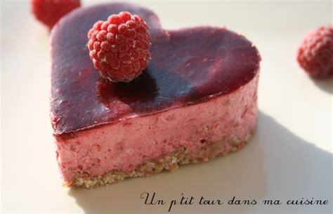 ah l amour ya se viene la san valentin lucullus lucullus