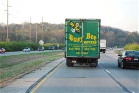 indianapolis moving company busy bee movers