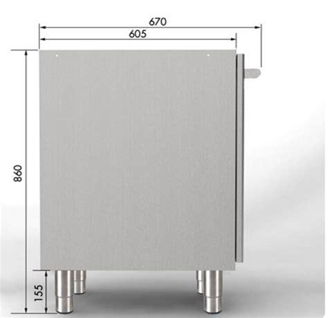 meuble cuisine en inox 6 modèles à partir de 946 80 ttc choisir un modèle port offerts commande mini 1 livraison 5