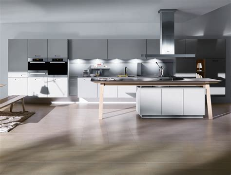 renover plan travail cuisine cuisiniste haut de gamme bordeaux et bassin d 39 arcachon