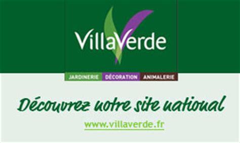 villaverde olonne sur mer villaverde jardinerie et animalerie 224 olonne sur mer