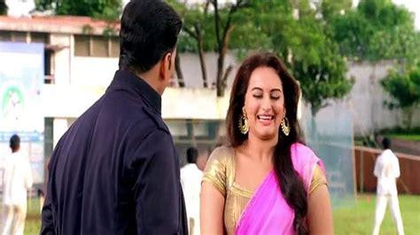 Holiday Hindi Action Movies 2015 Full Movie Hd Akshay
