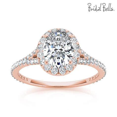 14k Rose Gold 2cttw Oval Shaped Halo Diamond Engagement. Benzene Engagement Rings. Mcgill Rings. Shell Paua Wedding Rings. Grey Diamond Engagement Rings. Law Enforcement Wedding Rings. Mod Engagement Rings. Rabia Rings. Natural Sapphire Company Engagement Rings
