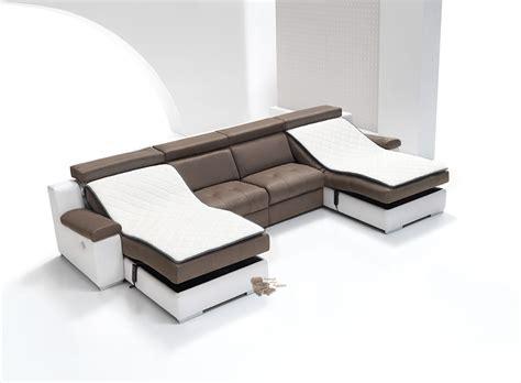 canap chauffant fauteuil relax électrique