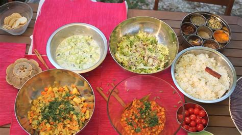 cuisine ayurvedique cuisine ayurvedique