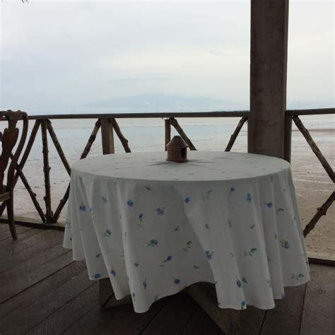 Comptoir Colonial by Le Dernier Comptoir Colonial Douala Restaurant Reviews