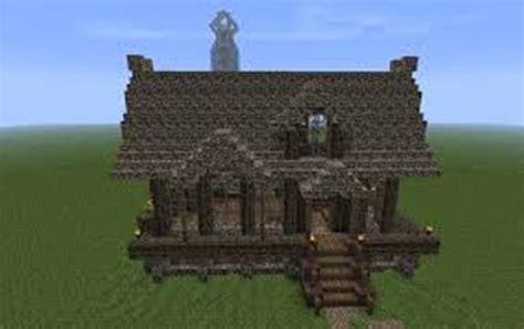 blueprints of houses small house minecraft blueprints best house