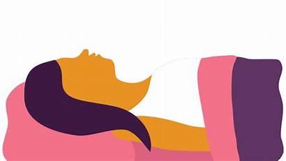 Sleep Clipart Dreaming Dreams Understanding Transparent Disorders