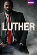 78 best Luther (TV series) images on Pinterest | Idris ...