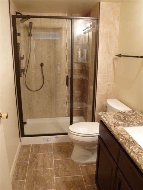 semi frameless shower doors  enclosures denver bel
