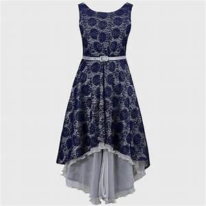 party dresses for girls 7-16 Naf Dresses