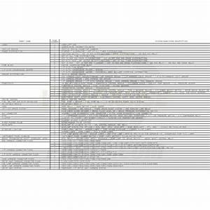 2008 Workhorse W24 Wiring Schematic Download