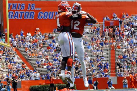 hogs haven  nfl draft coverage florida gators preview
