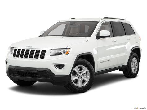 jeep grand cherokee dealer serving atlanta landmark