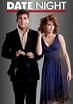 Date Night | Movie fanart | fanart.tv