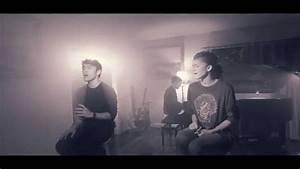 All Of Me Zendaya Max And Kurt Schneider YouTube