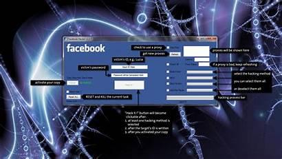 Hacker Pro Version Password Latest Hack Fb