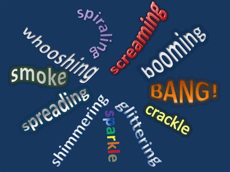 fireworks shape poem  sarahdawnrees teaching resources