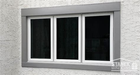 casement windows photo gallery affordable replacement windows