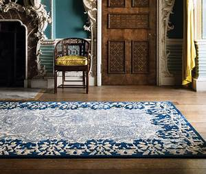 The Rug Company : hot collaboration rodarte for the rug company ~ Yasmunasinghe.com Haus und Dekorationen
