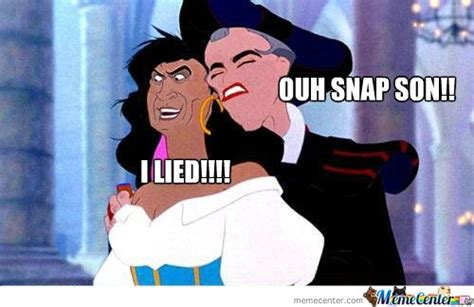 Face Swap Memes - faceswap disney memes best collection of funny faceswap disney pictures