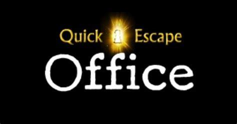 Office No Escape by Escape Office Walkthrough Putas Y Zorras