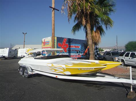 Eliminator Boats For Sale On Craigslist by Boats For Sale Craigslist