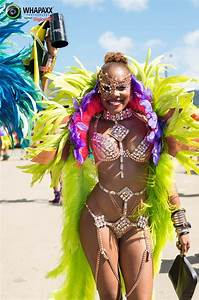 564 best images about Carnival Women on Pinterest