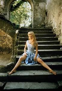 Brigitte Bardot | Celebrity Pictures  Brigitte