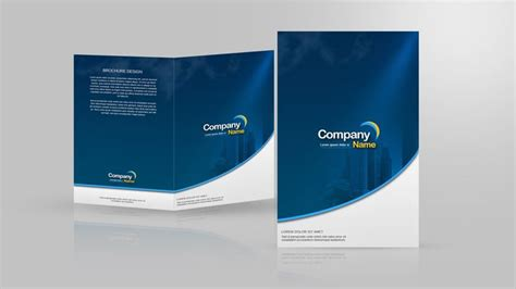 Adobe Photoshop Brochure Templates by 49 Best Creative Self Portraits Images On Self