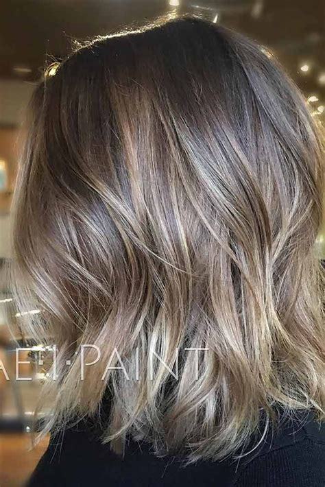 fantastic dark blonde hair color ideas hair hair