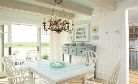 beautiful beach house   light color scheme adorable